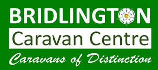 Bridlington Caravan Centre