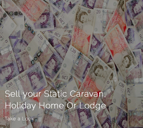 Sell Your Caravan