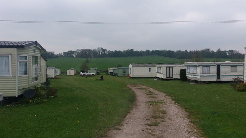 Broad Meadow Caravan Park