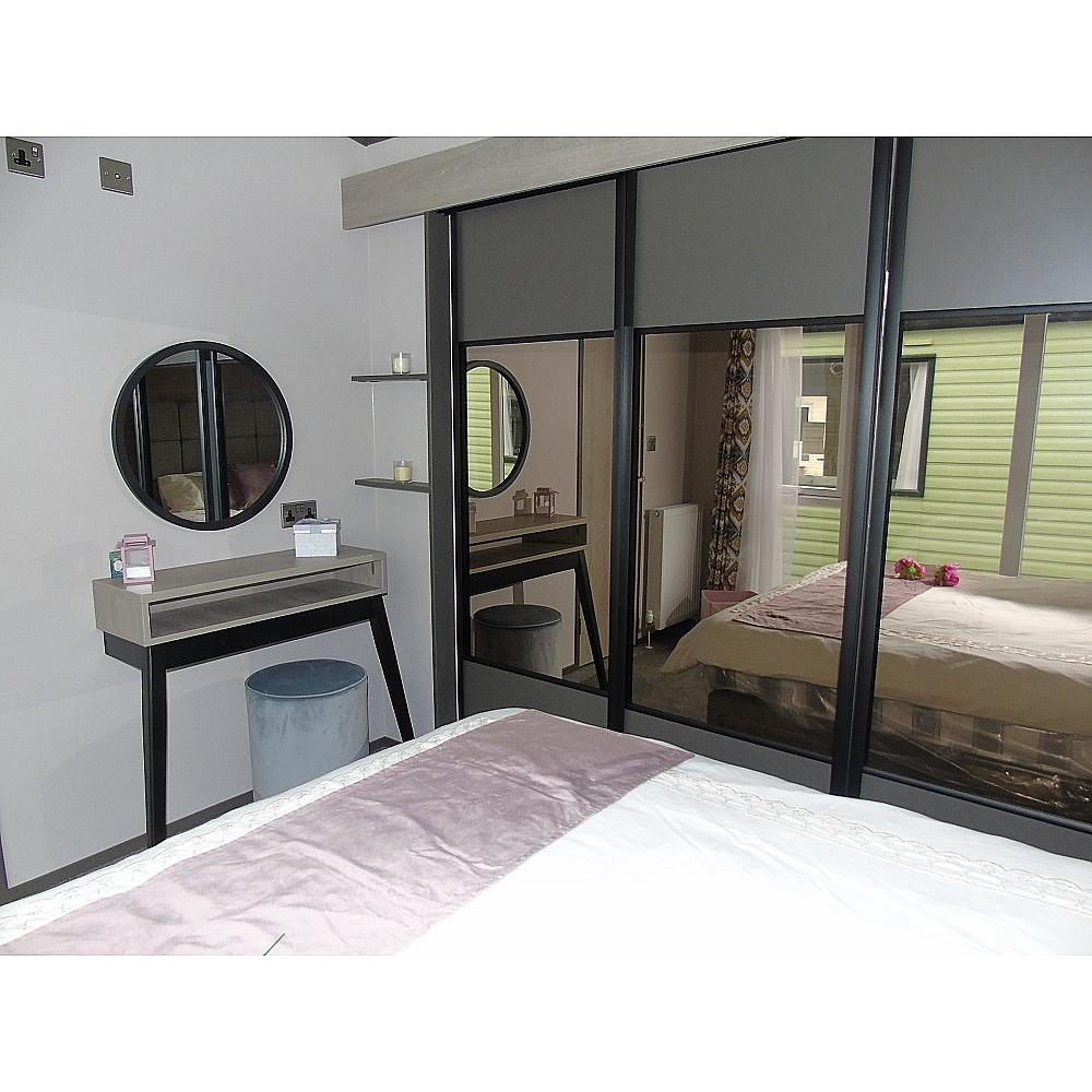 2021 Lakewood Lodge
