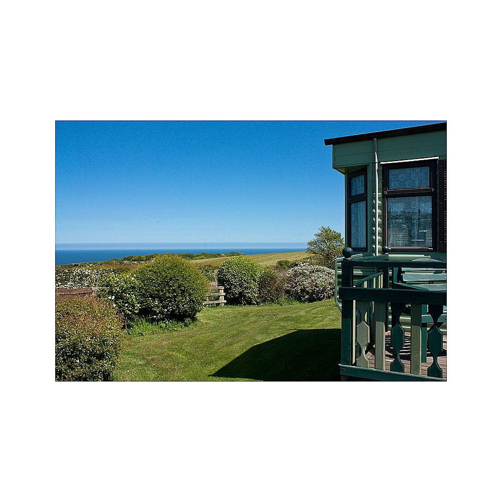 Northcliffe Seaview Holiday Park