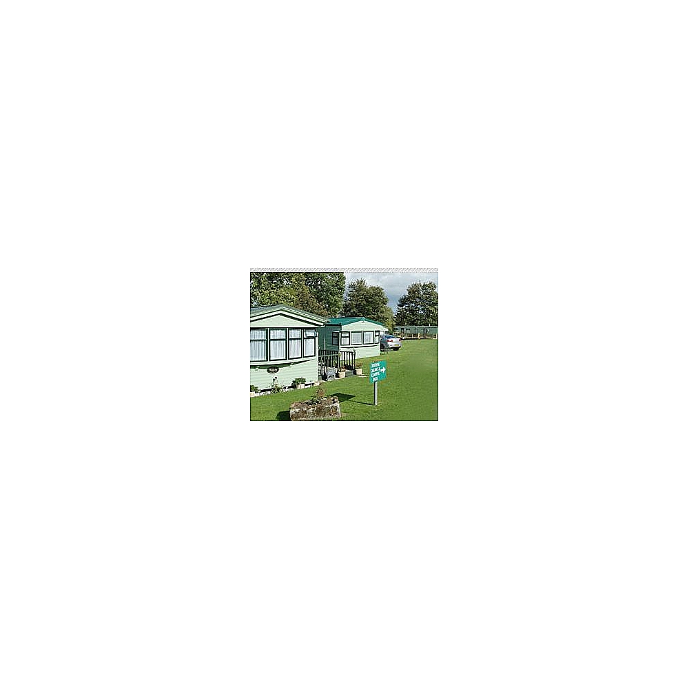 Streethead Caravan Park