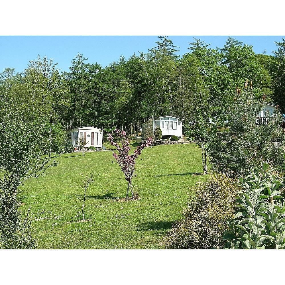 Old Hall Caravan Park (Carpenwray)