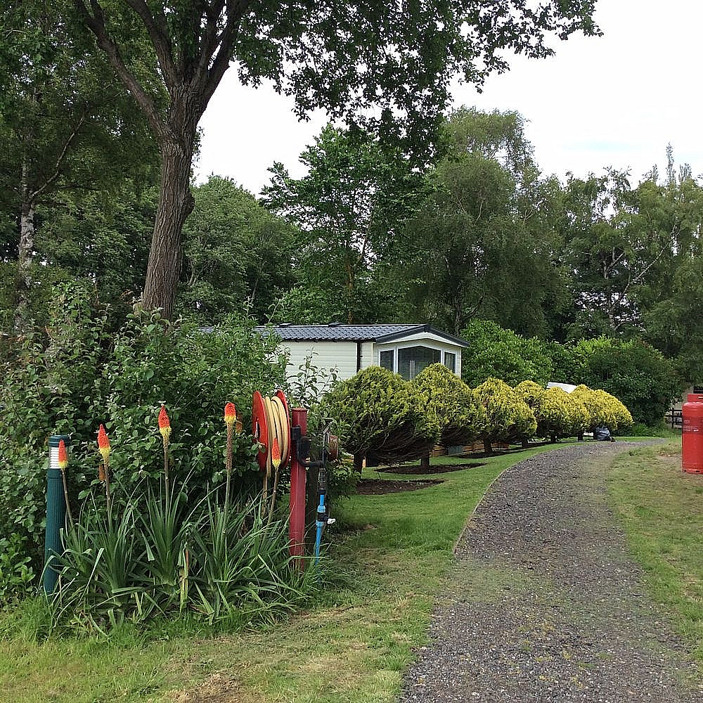 Edentree caravan park bridlington caravan centre - Buxton swimming pool opening times ...