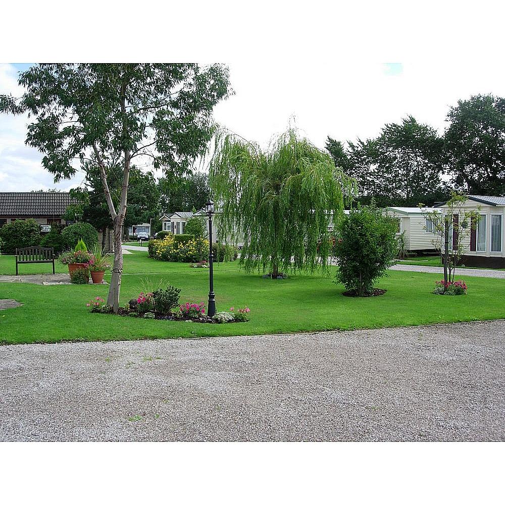 Haighfield Caravan Park