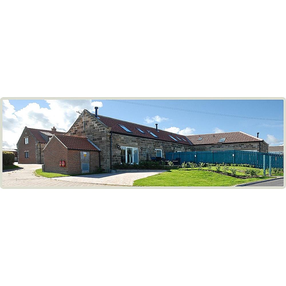 Airy Hill Farm Cottages and Caravan Park