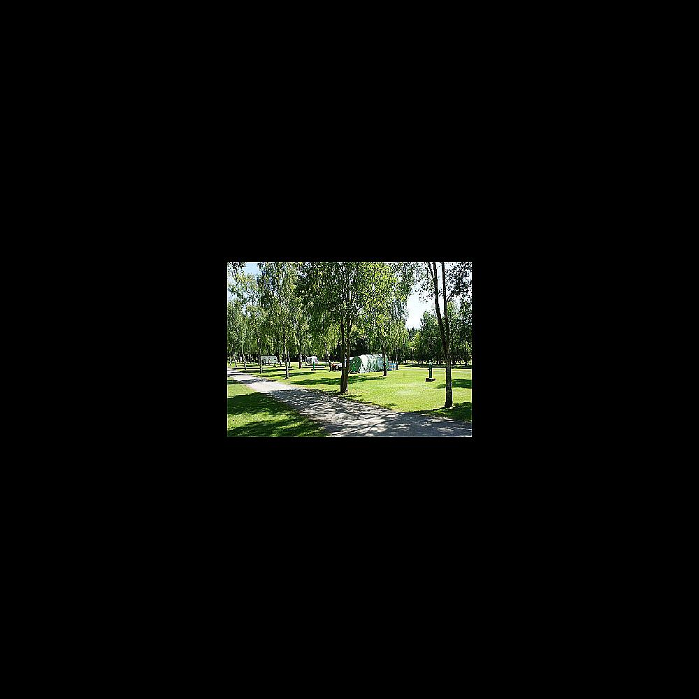 Akebar Park