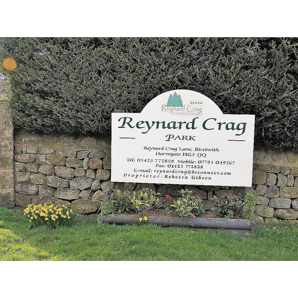 Reynard Crag Caravan Park