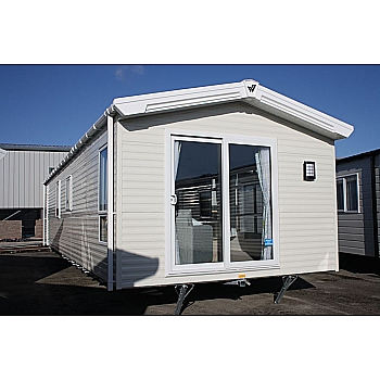 2017 Willerby Canterbury