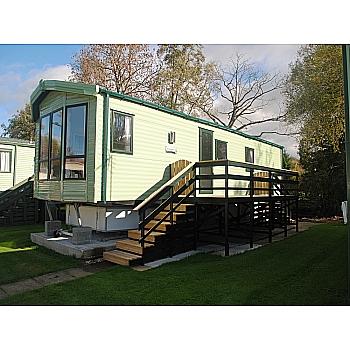 Caravans For Sale | Bridlington Caravan Centre