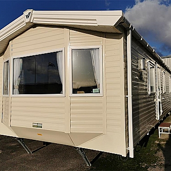 2019 Willerby Rio Gold