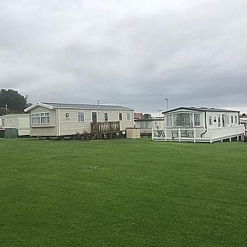 Seadale Camp