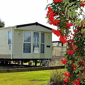 South Cliff Caravan Park