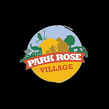 Park Rose Village