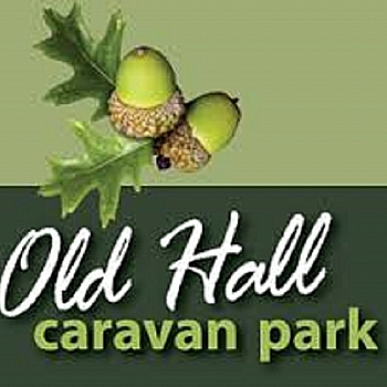 Old Hall Caravan Park (Carpenwray)