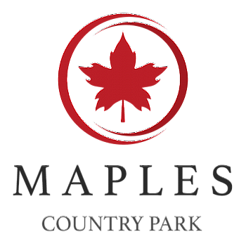 Maples Country Park