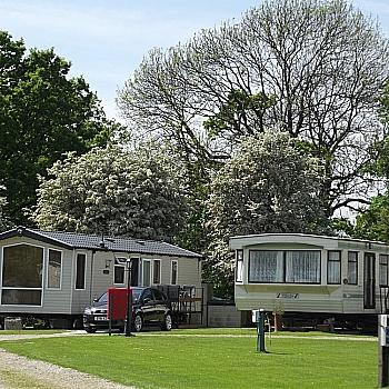 Headlands Caravan Park
