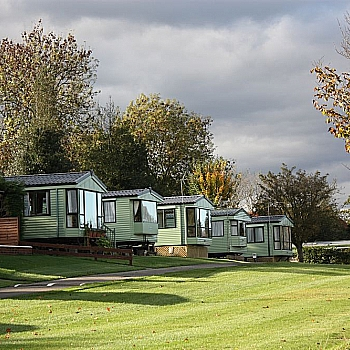 Yorkshire Hussar Inn Holiday Park